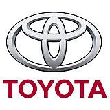 Замена масла в АКПП Toyota