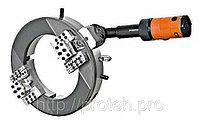 Труборез разъемный ТР-150 / P3-SD 150