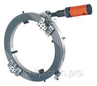 Труборез разъемный ТР-300 / P3-SD 300