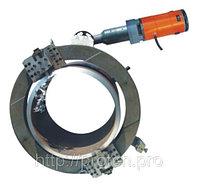 Труборез разъемный ТР-450 / P3-SD 450