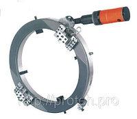 Труборез разъемный ТР-600 / P3-SD 600 (для труб большого диаметра)