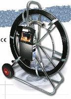 Телеинспекционная система 6030 Color