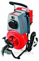 Электрическая машина для прочистки труб Rospeed 3F