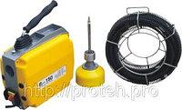 Электрическая прочистная машина Sweeper 150