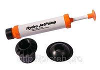 Вантуз Hydro Jet Pump