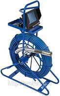 Телеинспекционная система Модель EC-5 Mini