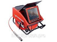 Телевизионнная инспекционная система Rocam 3 Multimedia