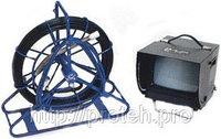 Телеинспекционная система Модель EC-100MC