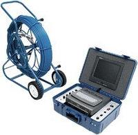Телеинспекционная система Модель EC-10LCD