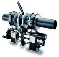Аппарат стыковой сварки Rothenberger Roweld P 110