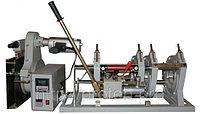 Аппарат стыковой сварки Gerat 250S