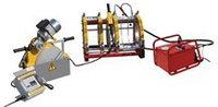 Аппарат стыковой сварки Omisa SP160