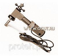 Трубный фаскосниматель IPE-80 (d32-80мм)