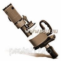 Трубный фаскосниматель IPE-150 (d73-180мм)