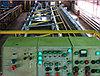 Комплекс ЗЕВС-41 для очистки труб НКТ