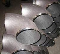 Отводы стальные кованные Ду 377*8, 426*9, 530*10 РАСПРОДАЖА