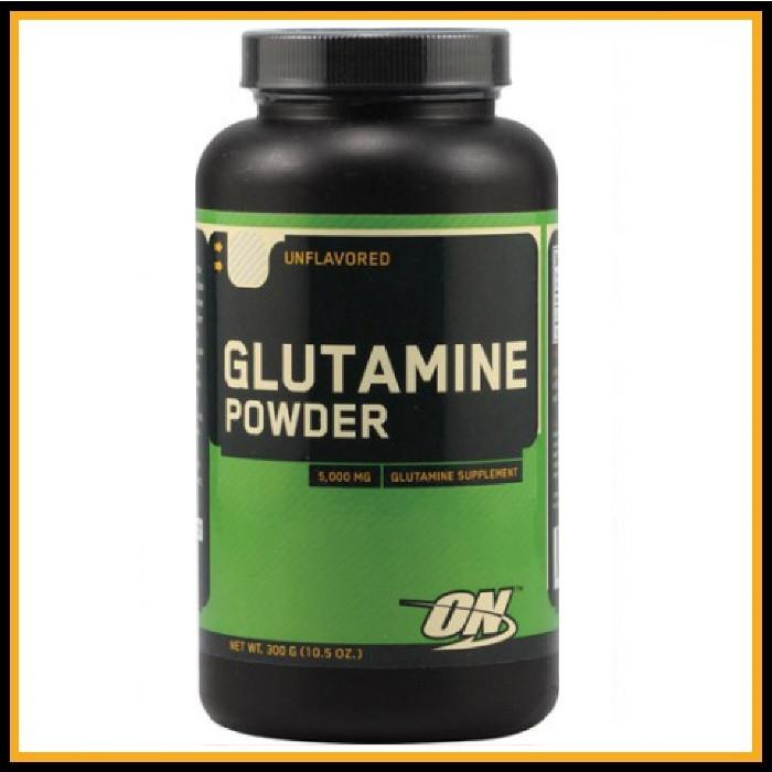 ON Glutamine (300гр)