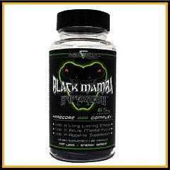 Innovate Black Mamba (90капс)