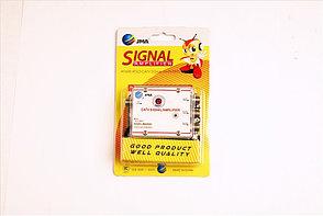 Усилитель JMA CATV SIGNAL 8620SA2/1 вход-3 выхода/