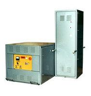 Электрогидроимпульсные установки для очистки труб и скважин