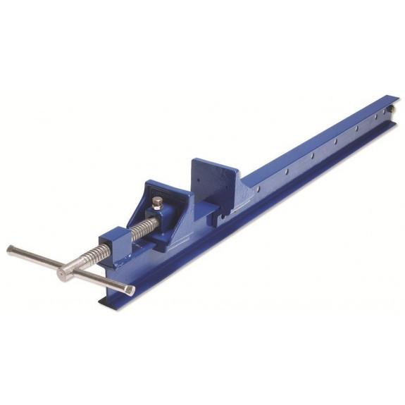 Струбцины-ваймы Piher Bar Clamp 80, 100см