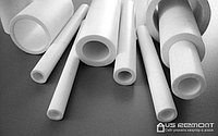 Труба водопроводная пластиковая РР Q 25мм*4,2