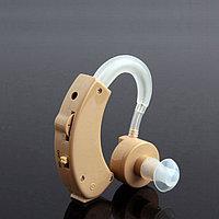 Усилитель звука (слуховой аппарат) Cyber Sonic (Кибер Соник), фото 1