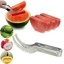 Нож для нарезки арбуза и дыни Angurello, фото 3