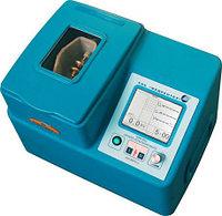 АИМ-90Ц -(снят с пр-ва) Аппарат испытания масла цифровой
