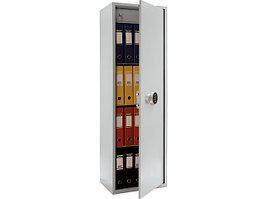 Бухгалтерский шкаф ПРАКТИК SL-150Т EL