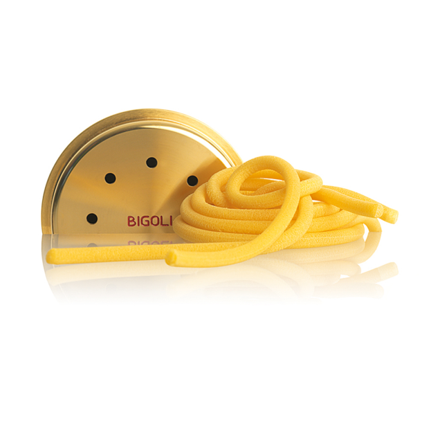Макаронная матрица Bigoli на машину Ristorantica
