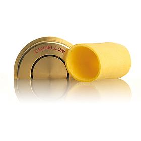 Макаронная матрица Cannelloni на машину Ristorantica