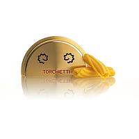 Макаронная матрица Torchietti на машину Ristorantica