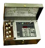 Импульс (КЗ) - устройство для определения тока КЗ в цепях постоянного тока