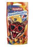 BEAPHAR Лакомство Sweethearts для кошек и котят, 1 витаминка