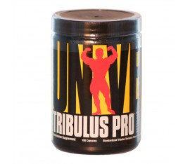 Трибулус/Повышение тестостерона