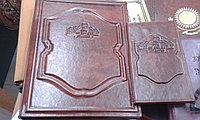 Изготовление меню для ресторанов , фото 1