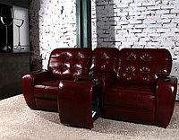 Мебель в астане
