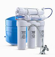 Фильтр для очистки воды Аквафор  ОСМО 50