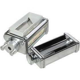 Насадка Sfoglia 150 mm + Ravioli на машину Marcato Ristorantica
