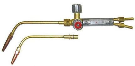 Горелка пропановая ГЗУ-3-02 (1,3) BRIMA