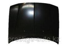Капот на Крайслер 300С 2005-2010
