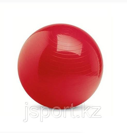 Гимнастический мяч (фитбол) - фото 1