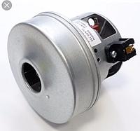 Двигатель пылесоса LG 1600w