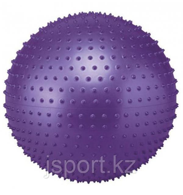 Фитбол