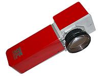 Интегрируемый лазерный маркиратор, окно 100х100мм, мощность 20Вт