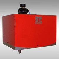 Стационарное оборудование для маркировки e8-i113s с нанесением маркировки методом прочерчивания