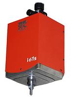 E10-i61s Интегрируемое оборудование для маркировки с нанесением маркировки методом прочерчивания