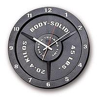 Часы настенные STT45 Body Solid, фото 1