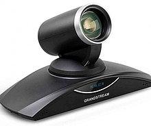 Grandstream GVC3202 система для видео-конференцсвязи